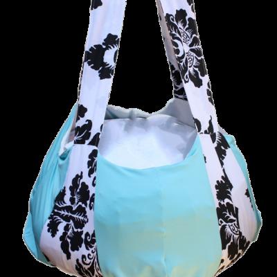 big-bag 2